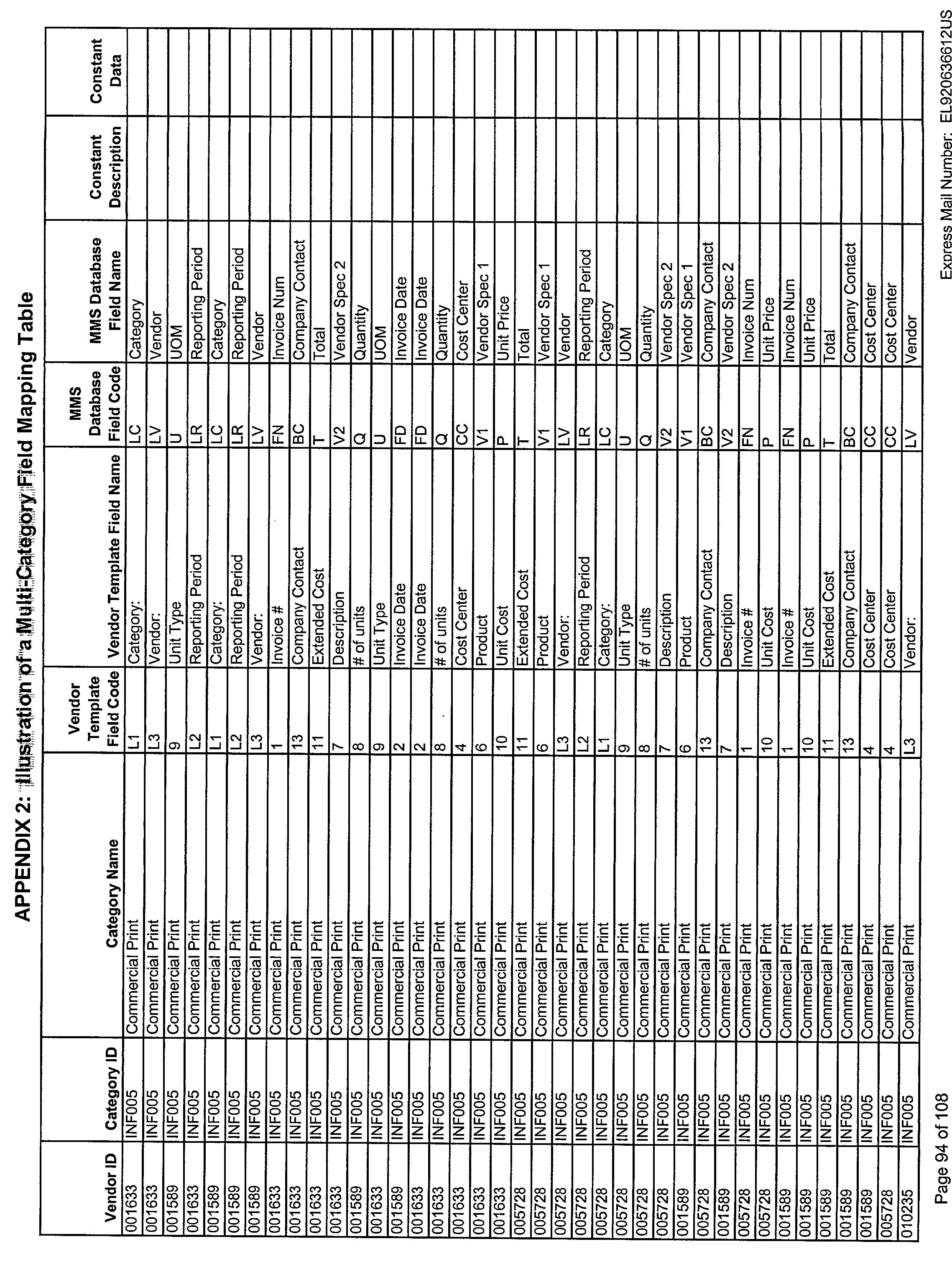 Figure US20020128938A1-20020912-P00035