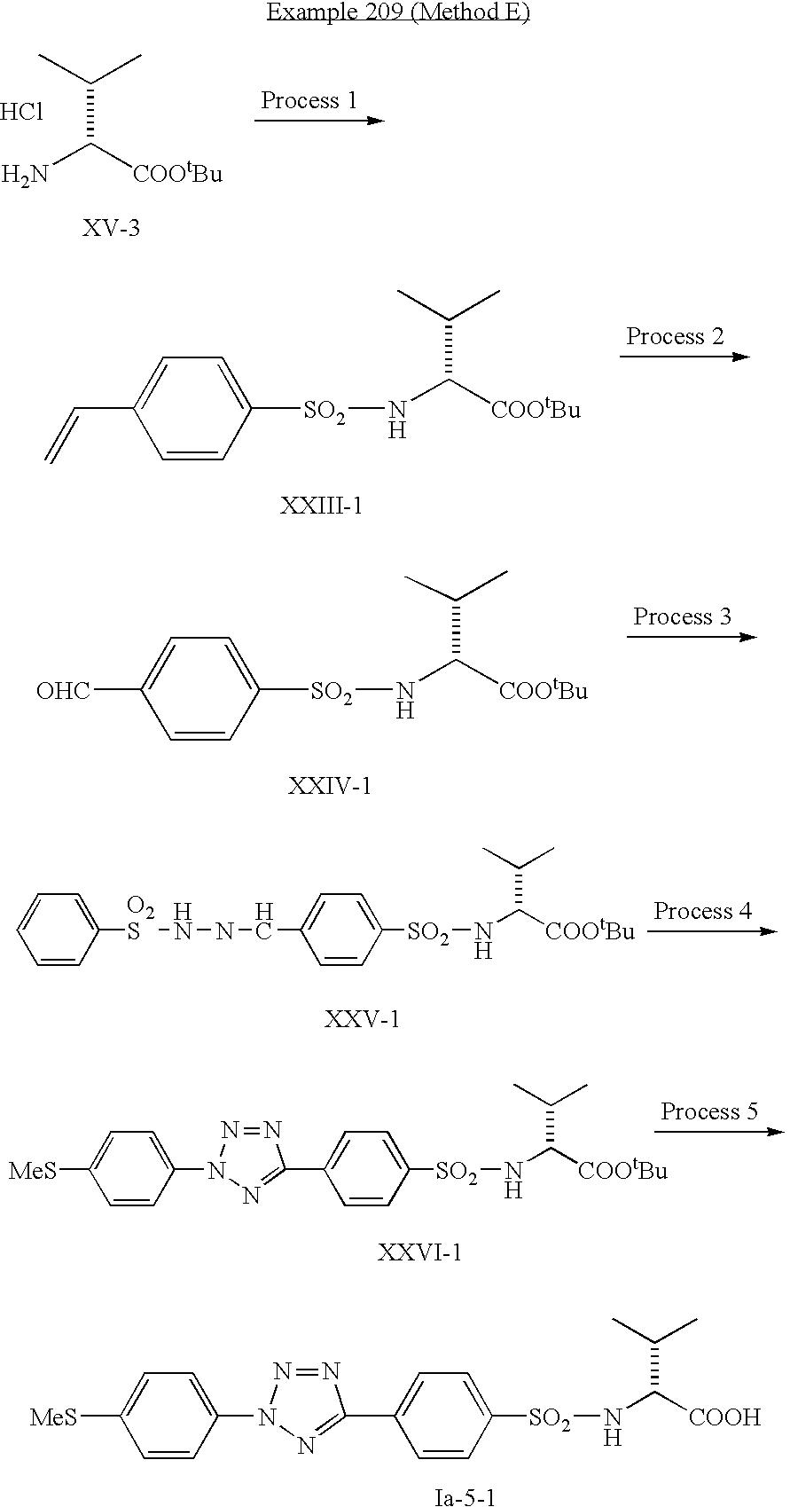 Figure US06881727-20050419-C00510