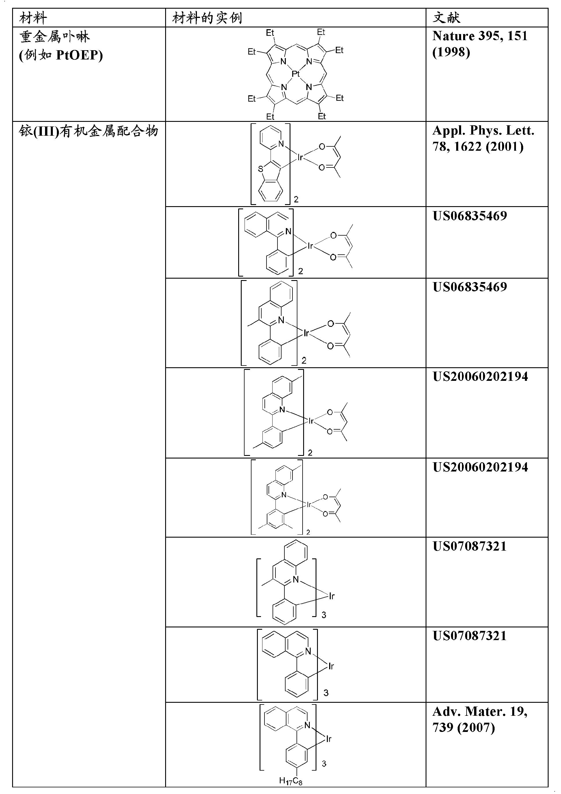 Figure CN102203977BD00231