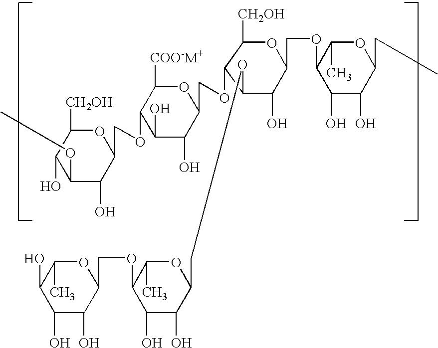Figure US07781380-20100824-C00005