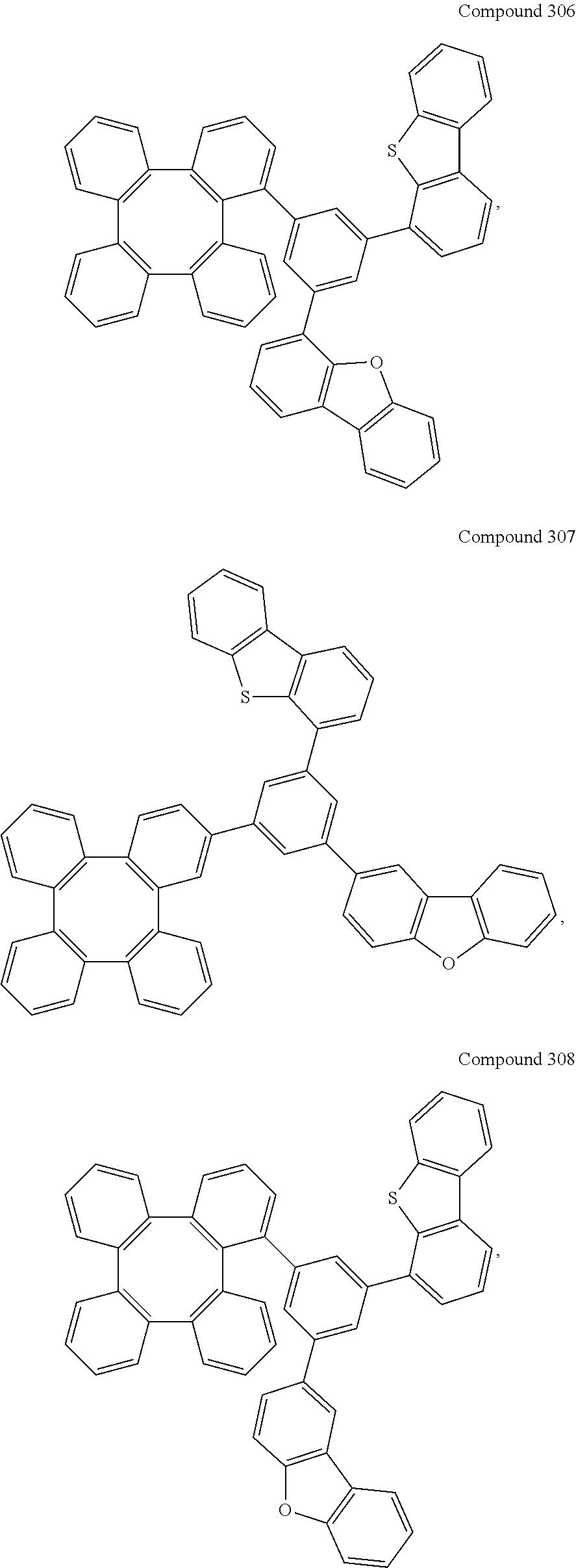 Figure US10256411-20190409-C00408