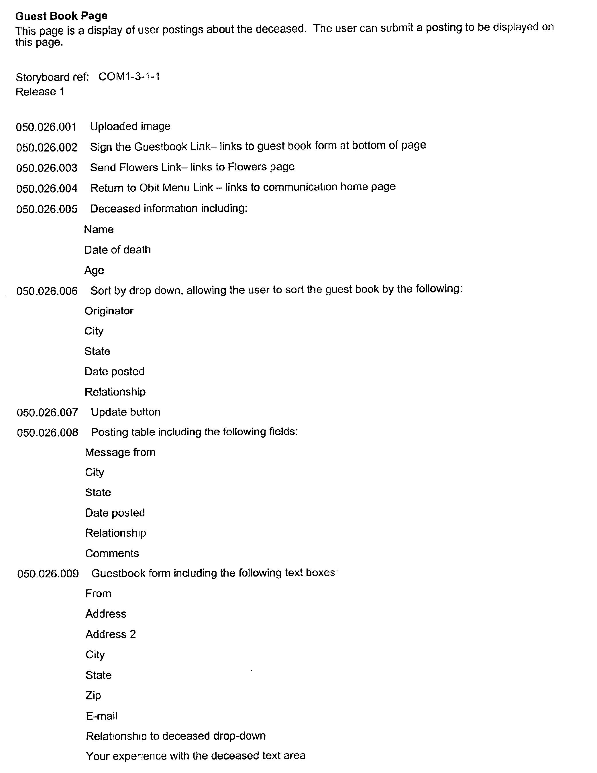 Figure US20030014266A1-20030116-P00037
