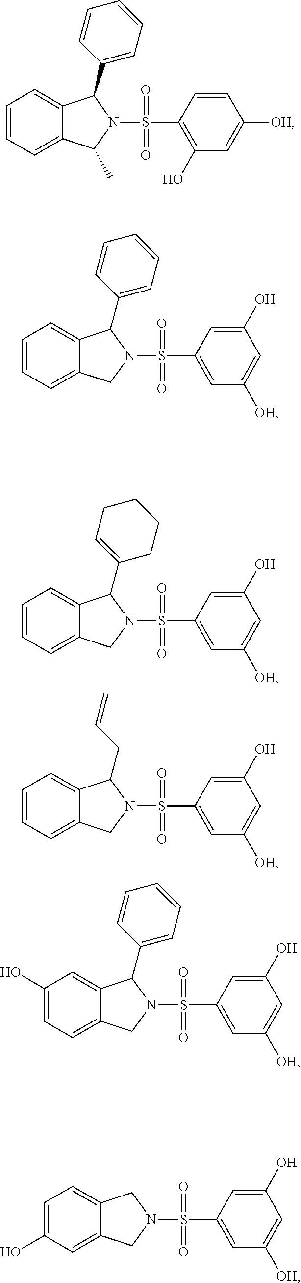 Figure US10167258-20190101-C00008