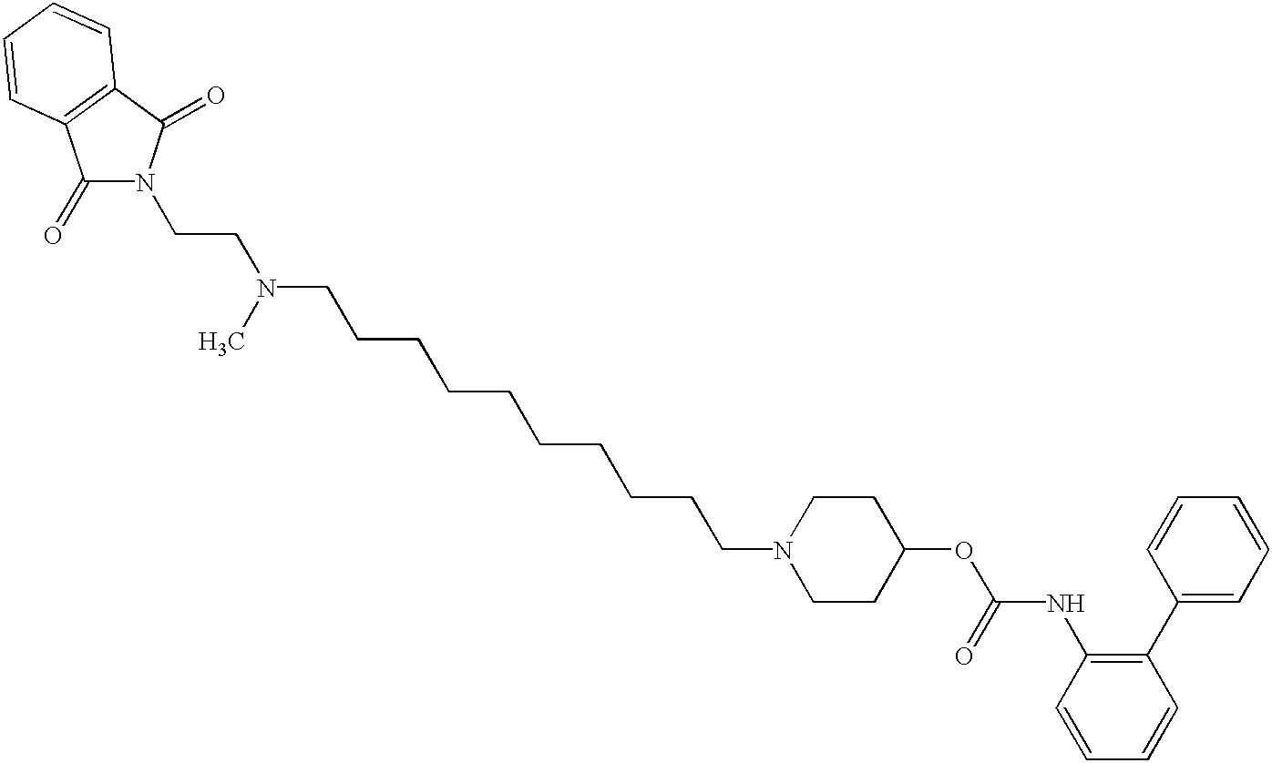 Figure US06693202-20040217-C00185