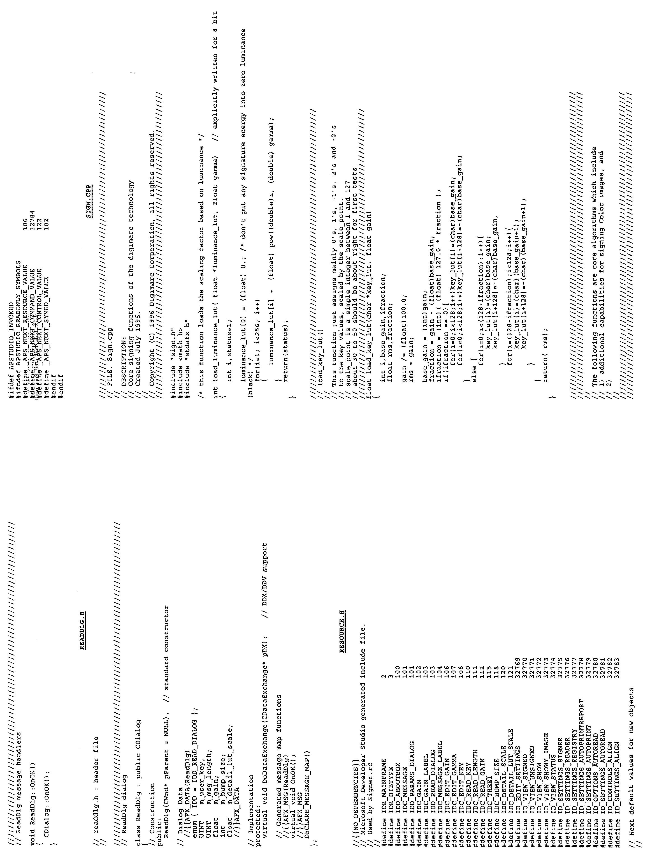 Figure US20020118831A1-20020829-P00122