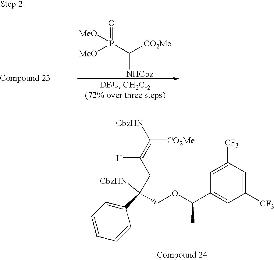 Figure US07049320-20060523-C00069