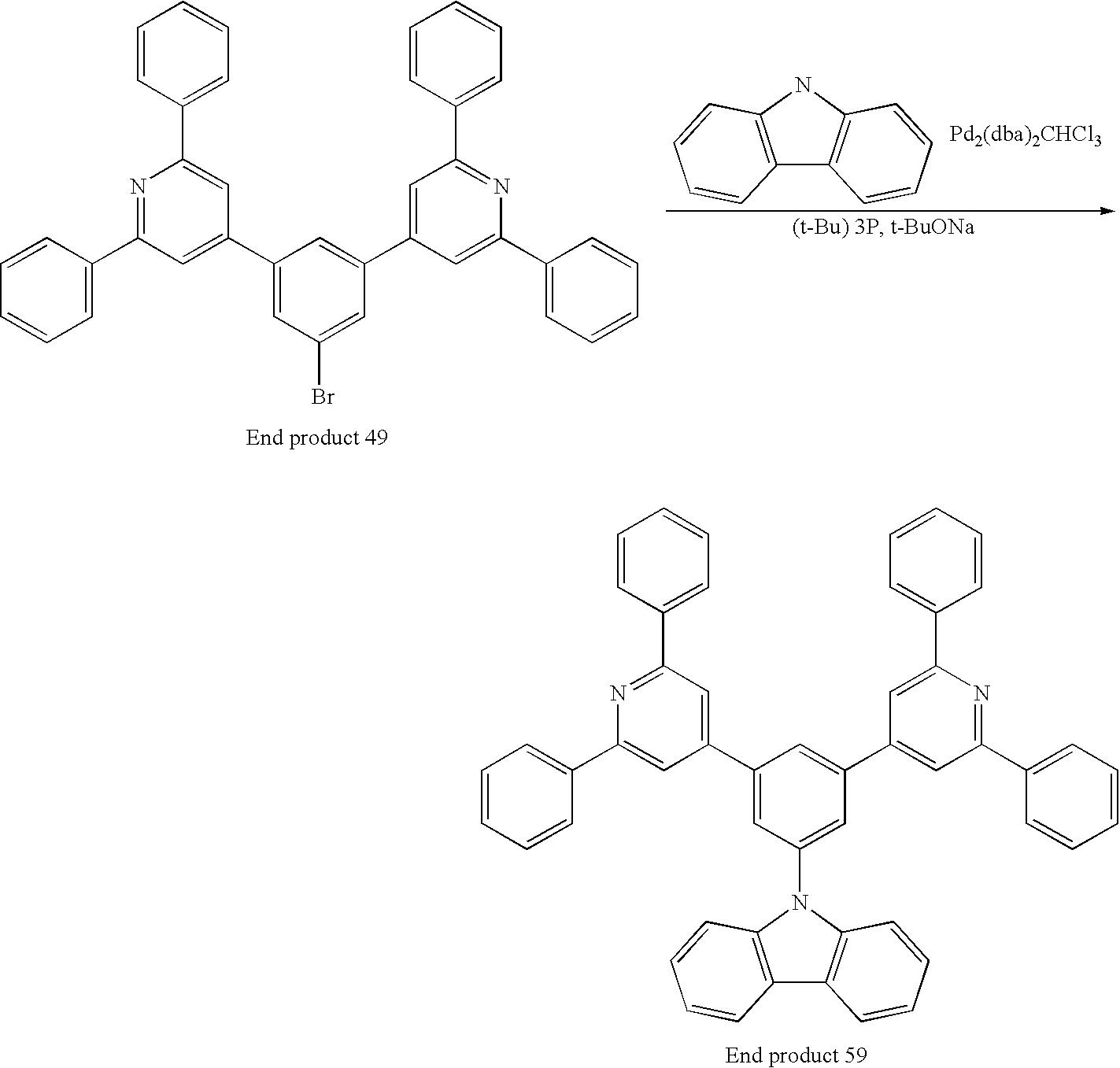 Figure US20060186796A1-20060824-C00173