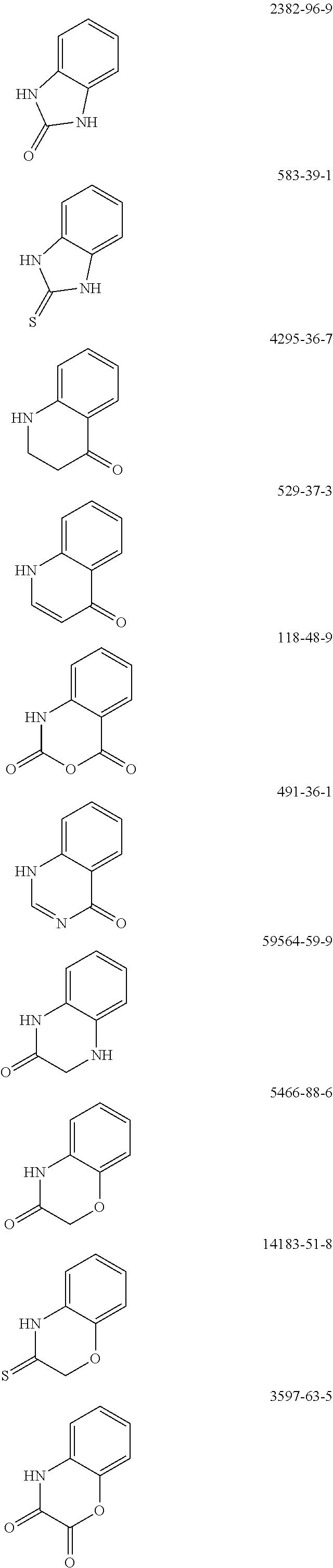 Figure US09951087-20180424-C00077