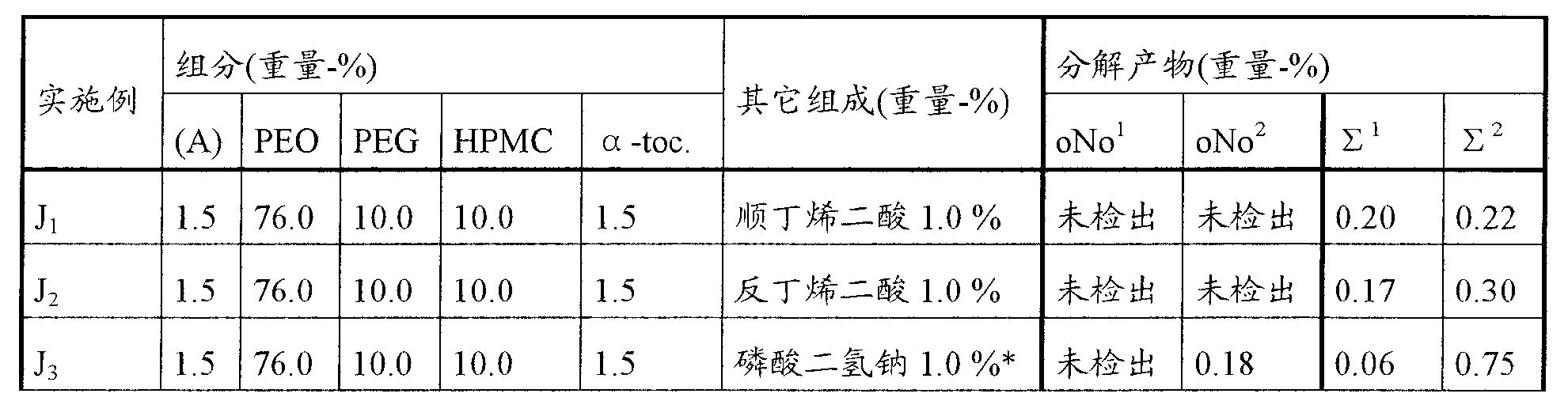 Figure CN102573806BD00382