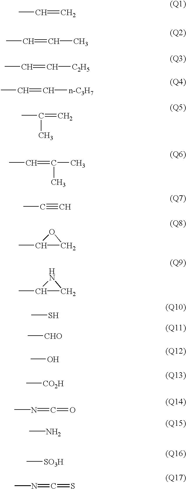 Figure US06583832-20030624-C00001