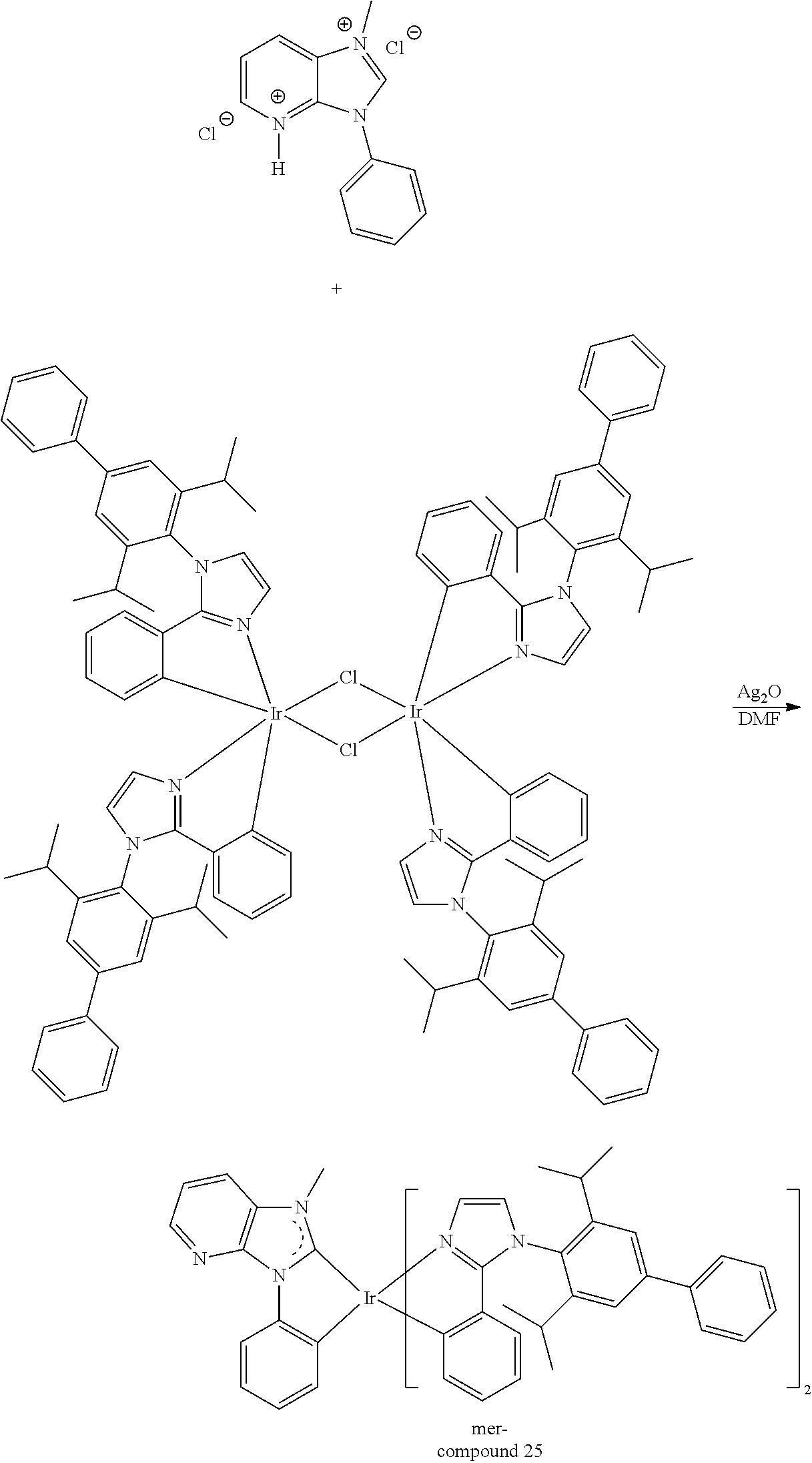 Figure US09972793-20180515-C00283
