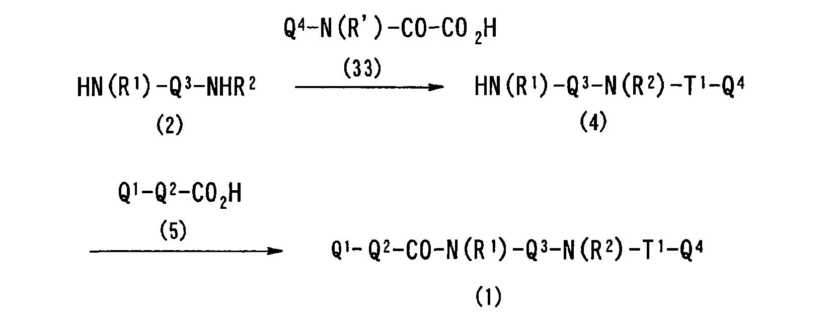 Figure CN1826333BD00561