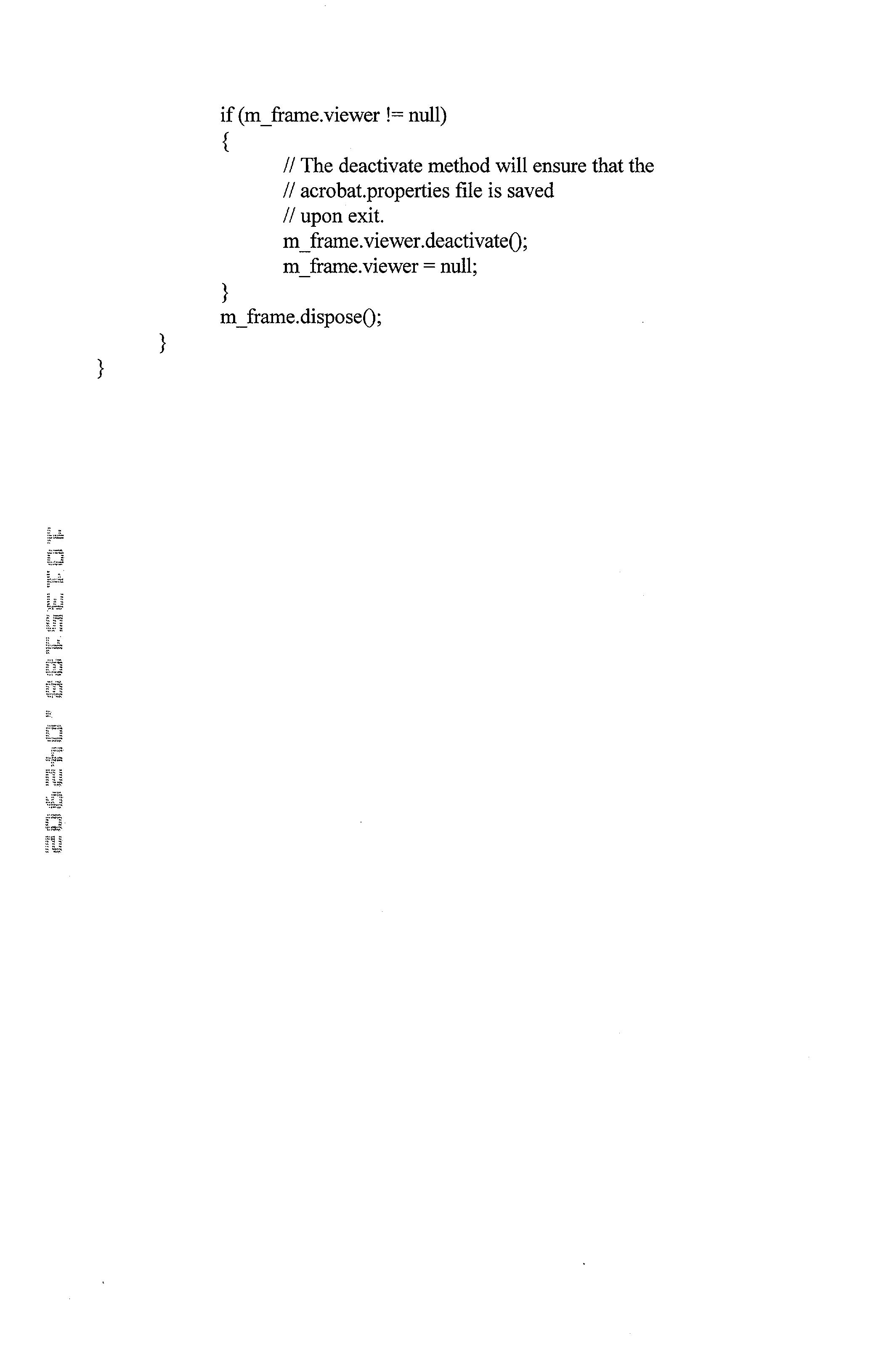 Figure US20030037253A1-20030220-P00127