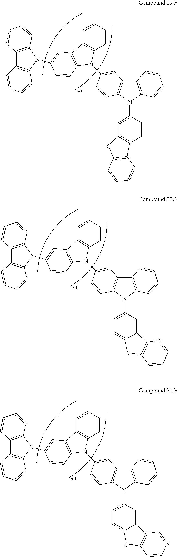 Figure US20090134784A1-20090528-C00010