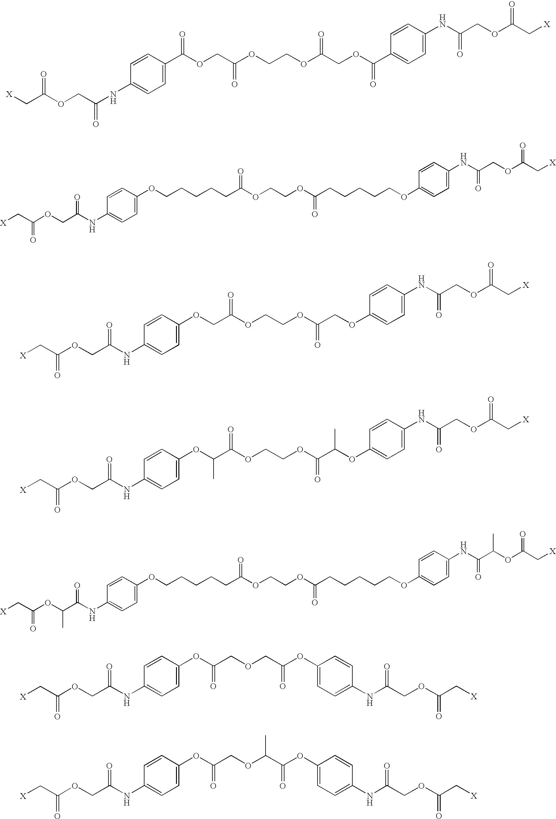 Figure US08367747-20130205-C00056