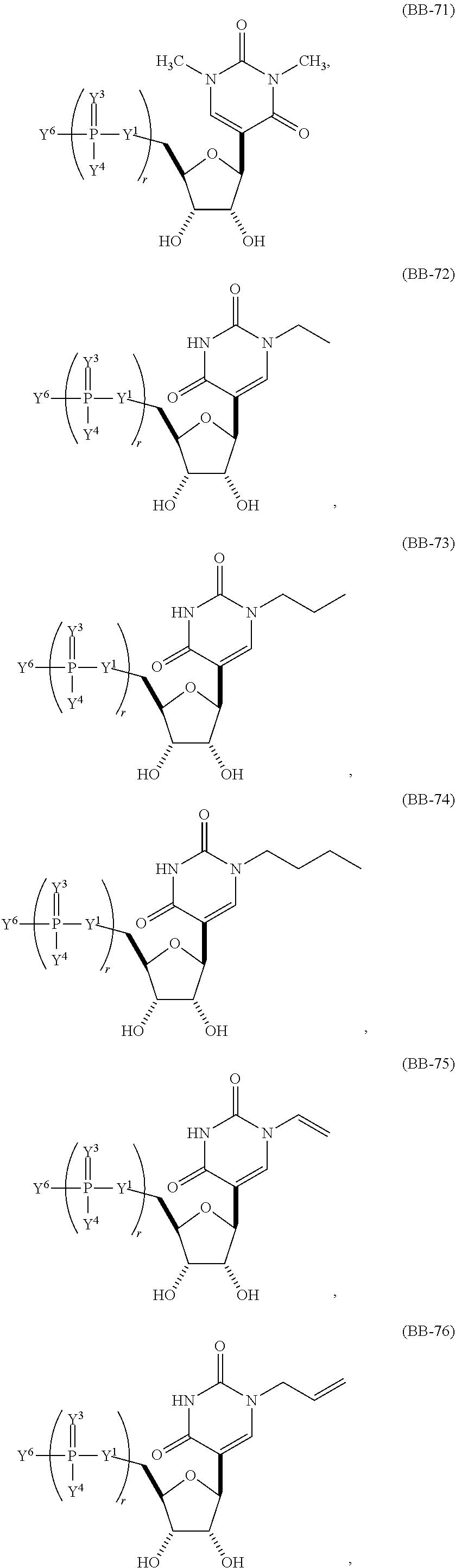 Figure US10138507-20181127-C00046