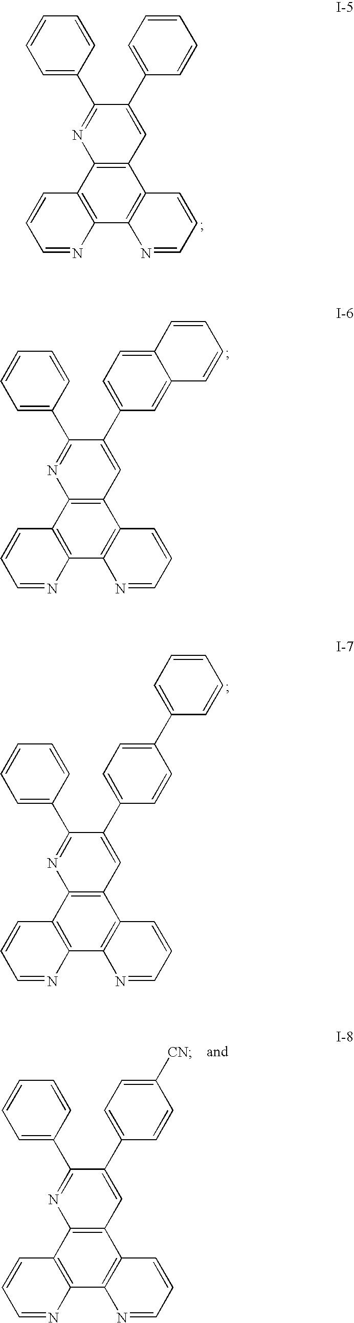 Figure US20090115316A1-20090507-C00041