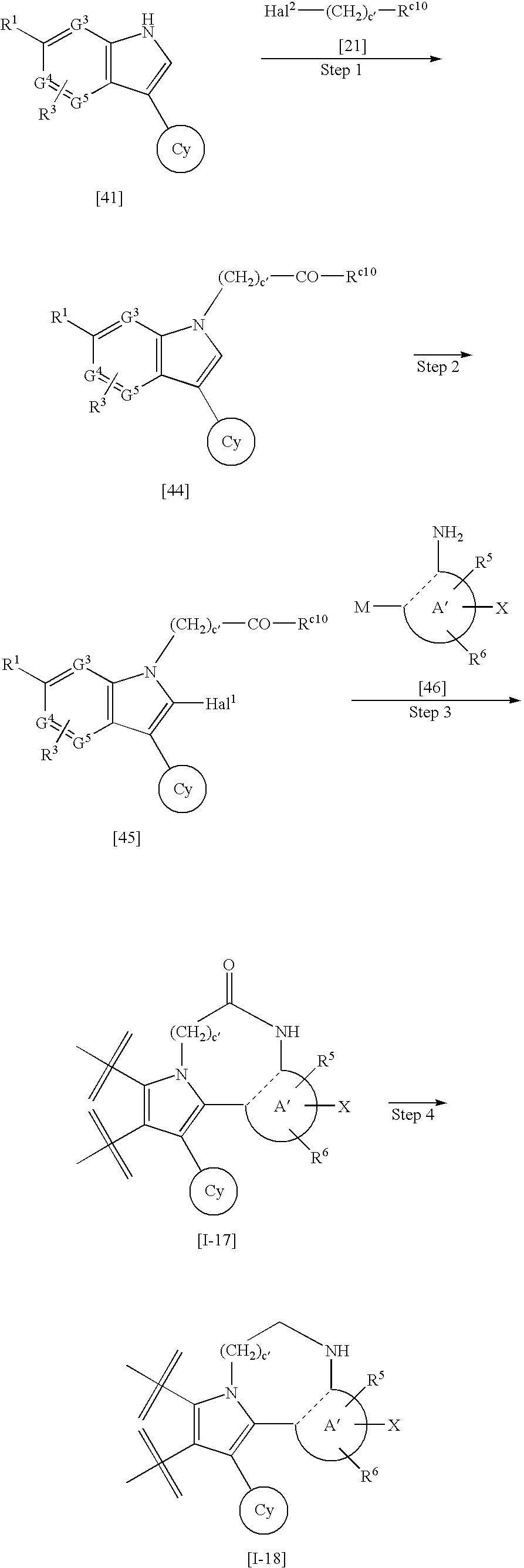 Figure US20070049593A1-20070301-C00284