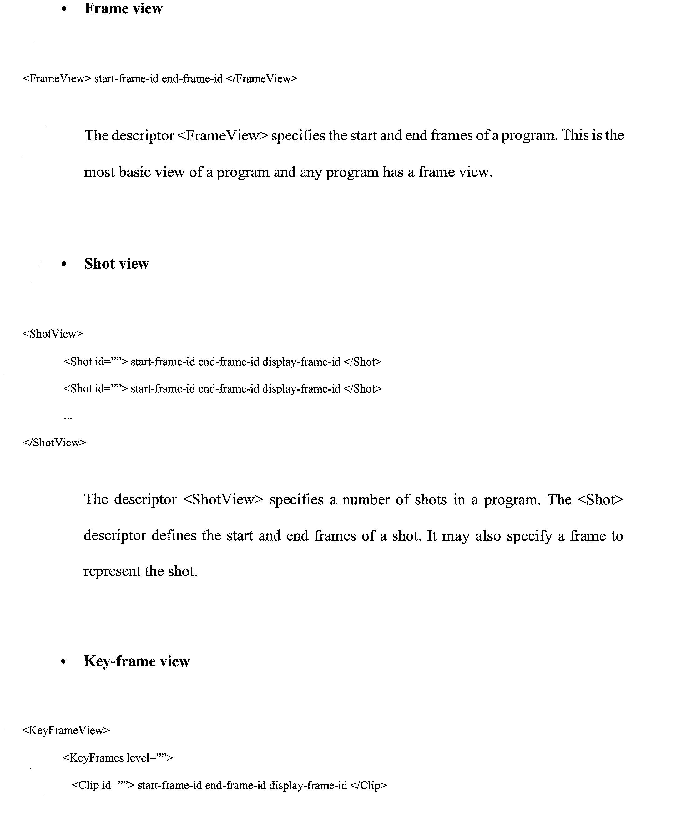 Figure US20030121040A1-20030626-P00004