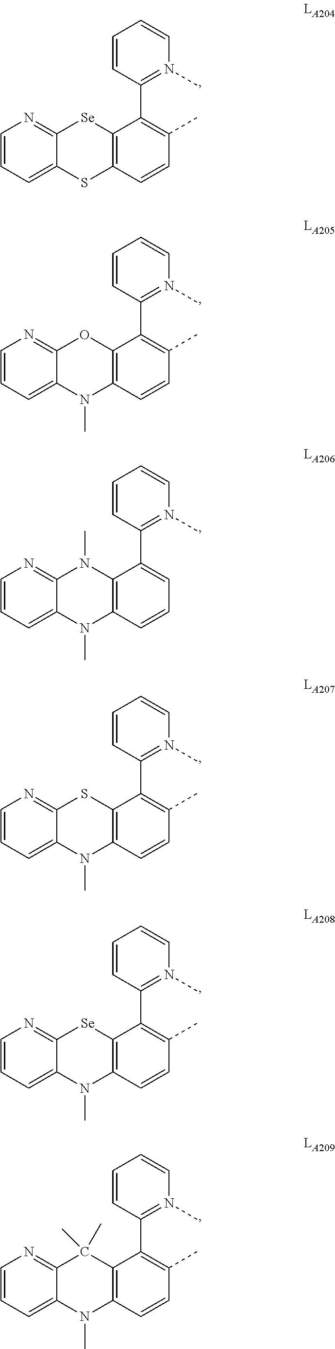 Figure US10153443-20181211-C00038