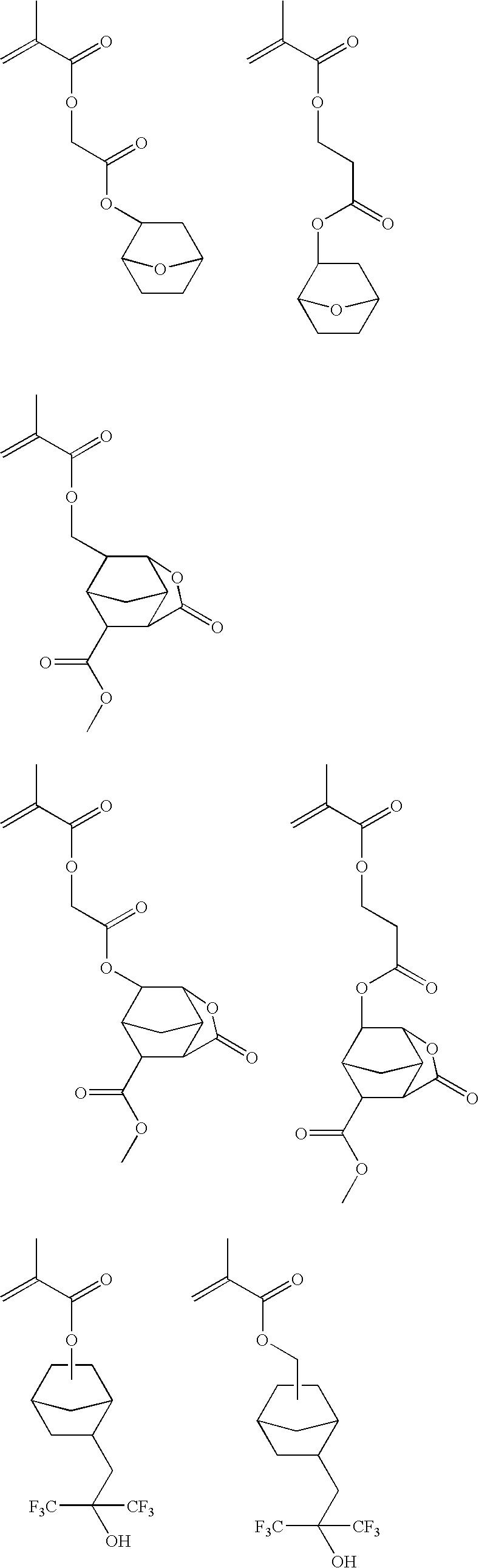 Figure US08129086-20120306-C00021