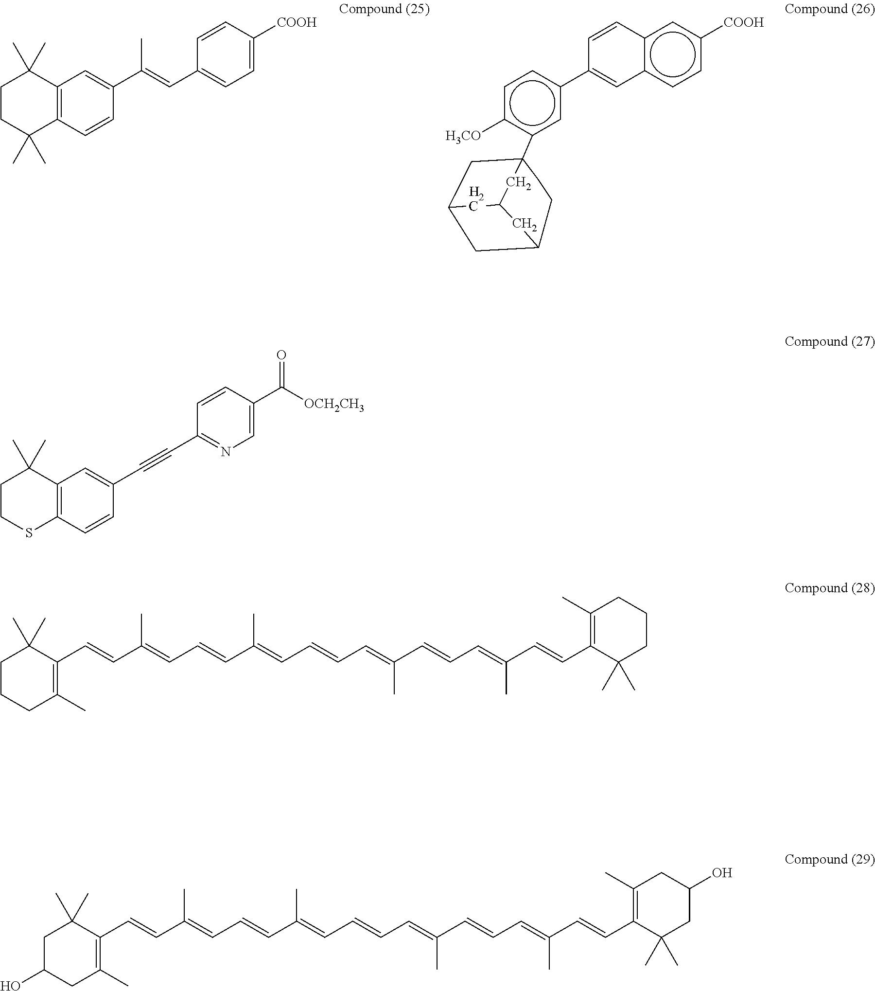Figure US08486374-20130716-C00037