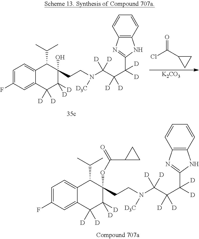 Figure US08575361-20131105-C00034