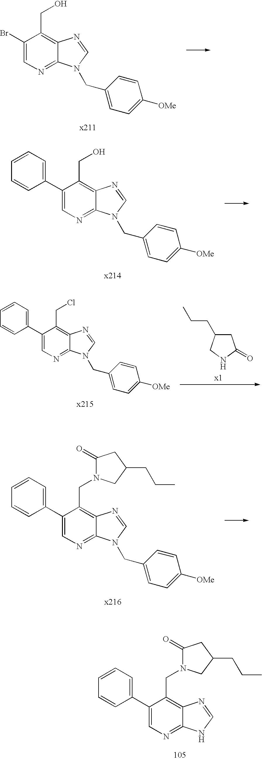 Figure US08183241-20120522-C00101