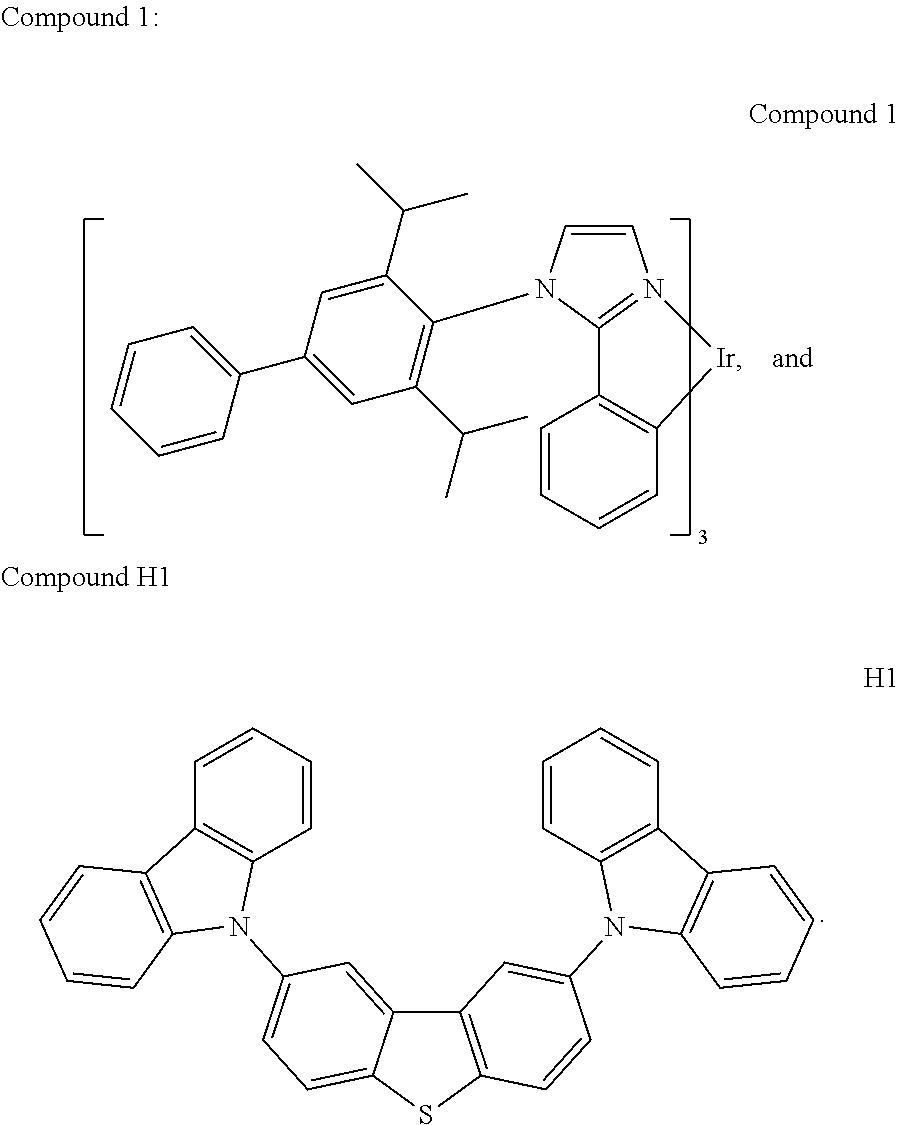 Figure US08586204-20131119-C00180
