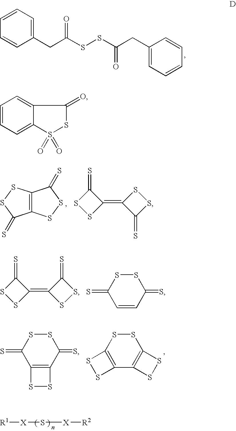 Figure US20090187027A1-20090723-C00013