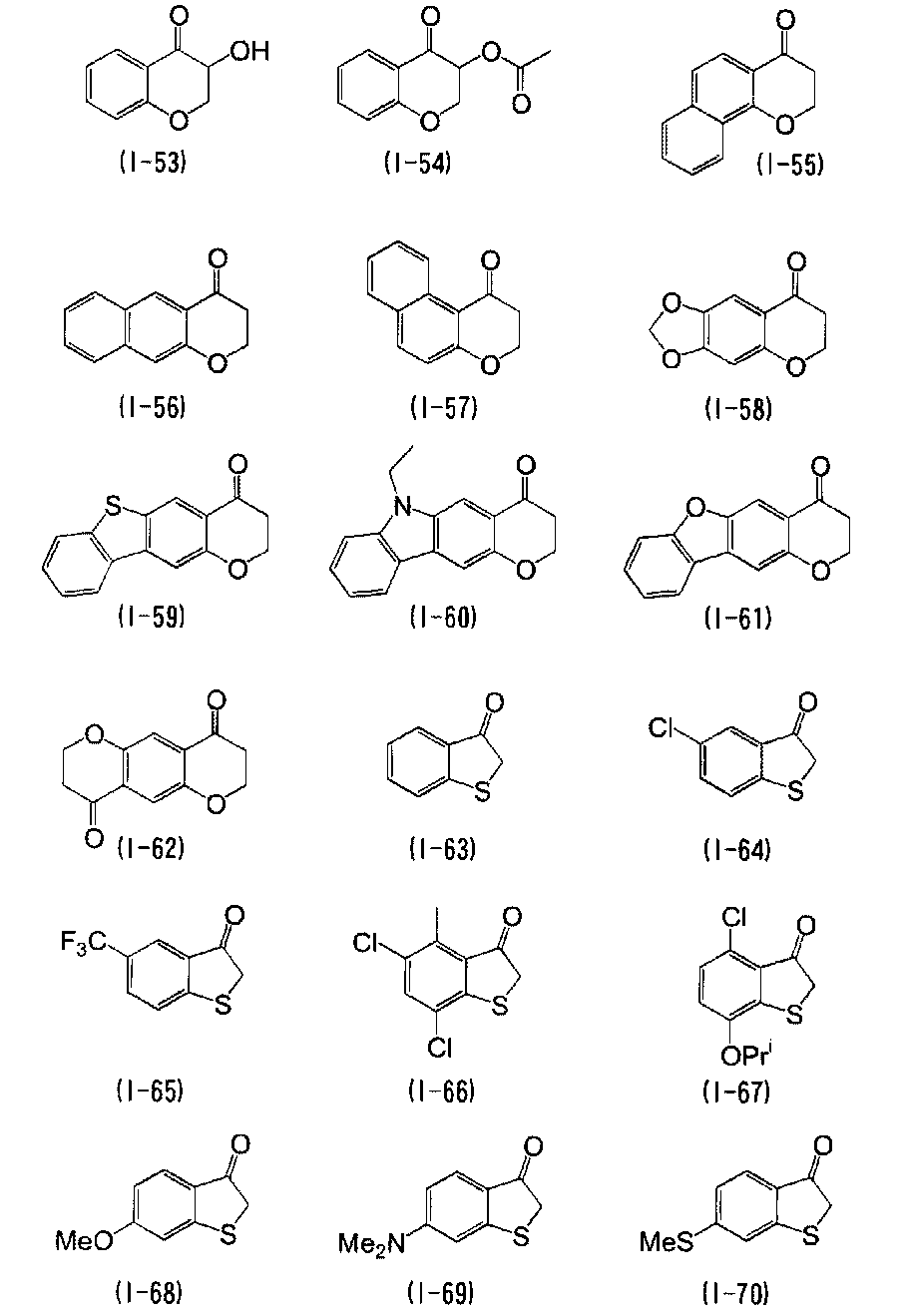 Figure CN103402781BD00321