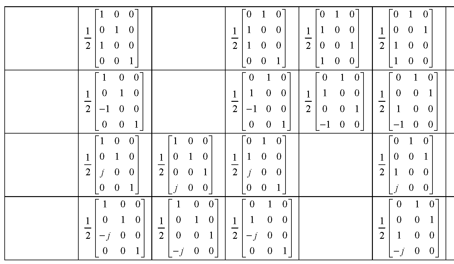 Figure 112010009825391-pat01091