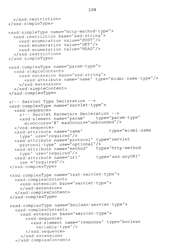 Figure US20030182625A1-20030925-P00016