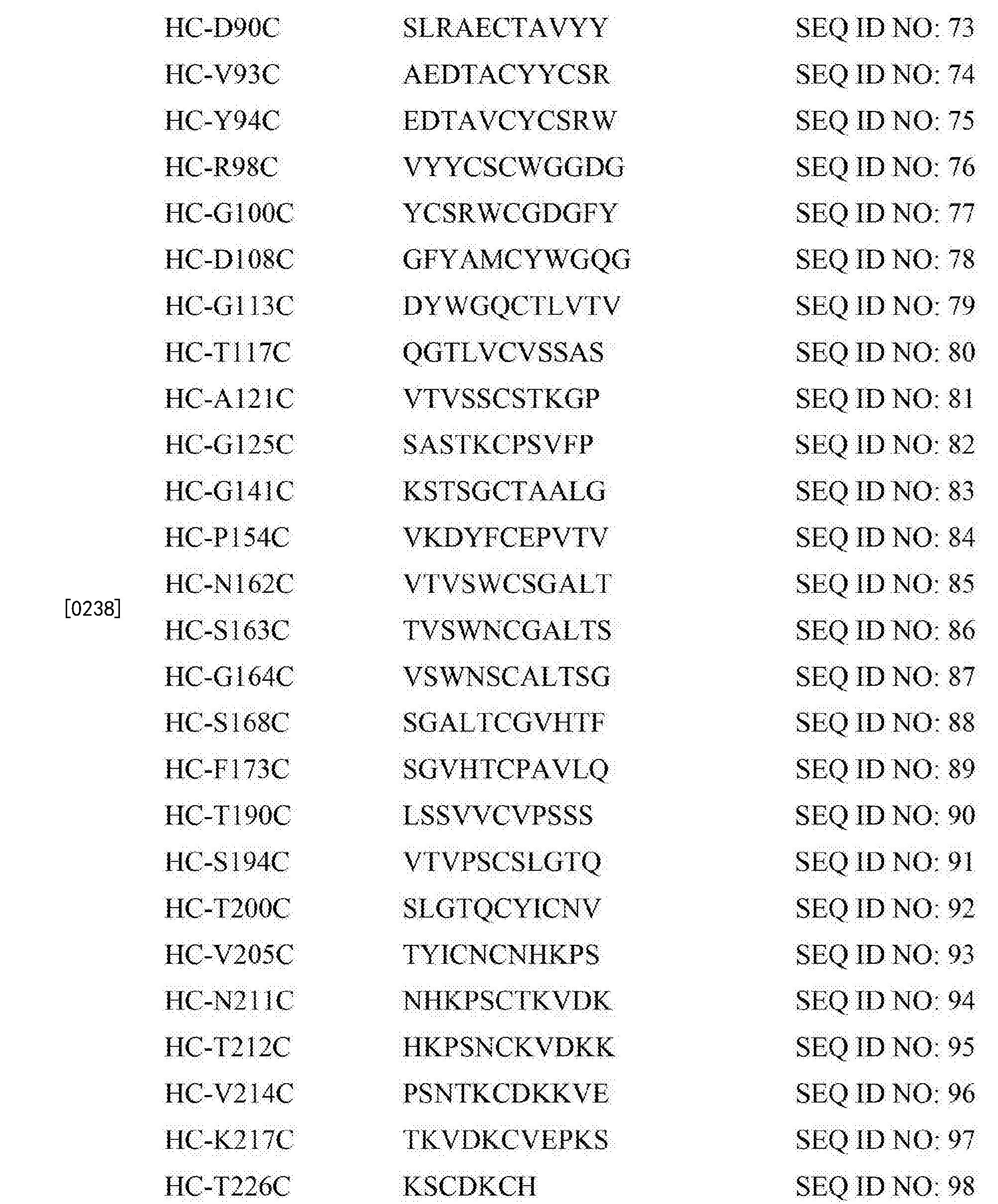 Figure CN103068406BD00441