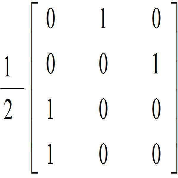 Figure 112011062912455-pat01441