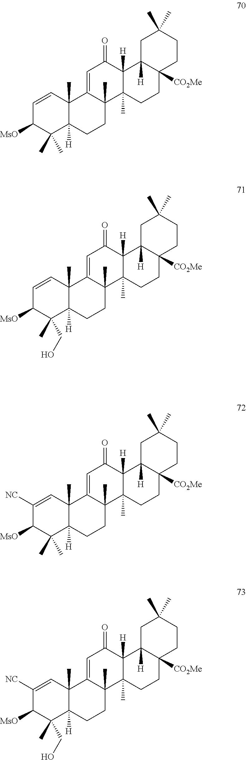 Figure US09539287-20170110-C00025
