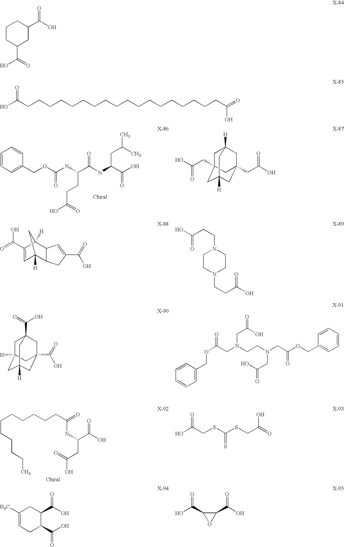 Figure US06693202-20040217-C00117