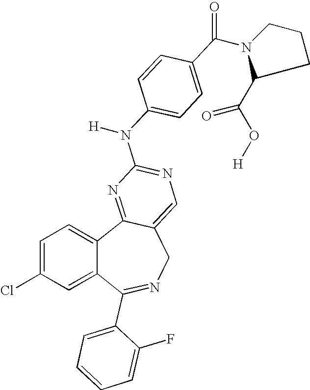 Figure US07572784-20090811-C00200