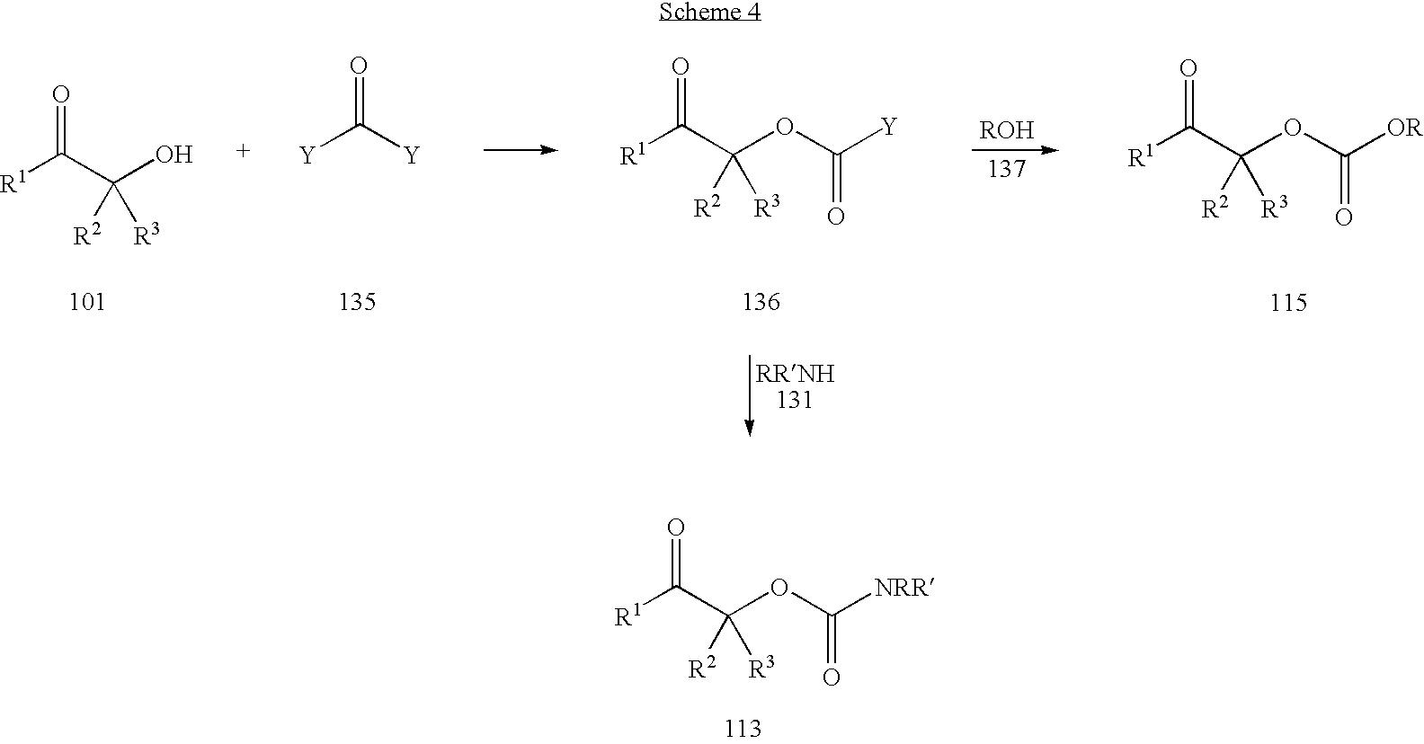 Figure US06927036-20050809-C00012