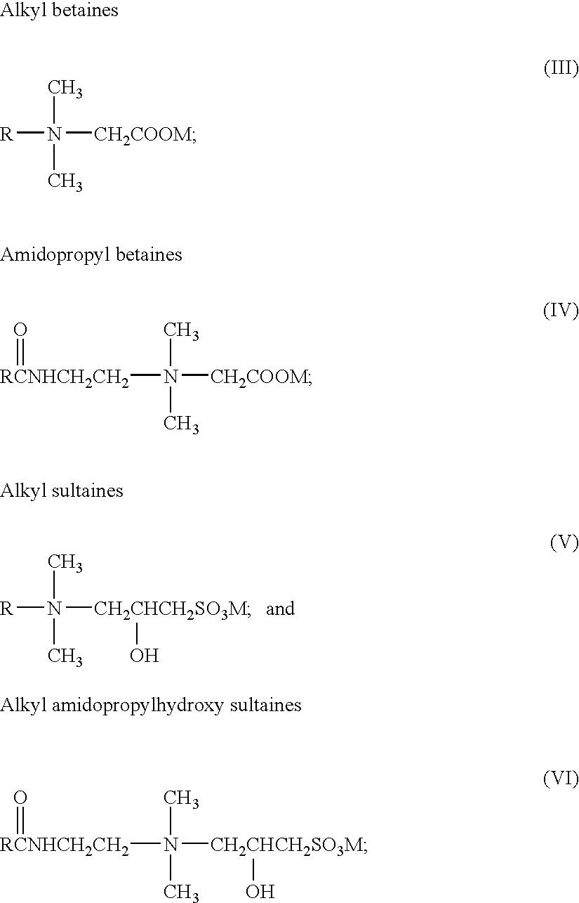 Figure US07241729-20070710-C00045