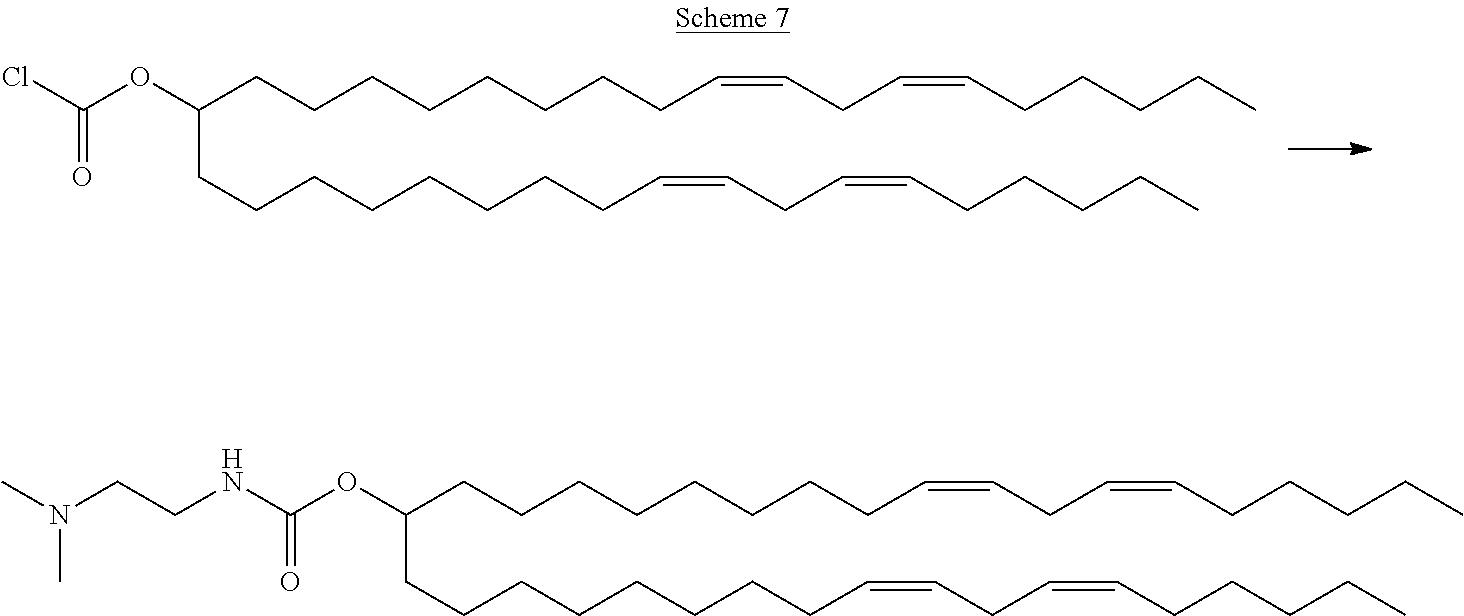 Figure US09404127-20160802-C00031