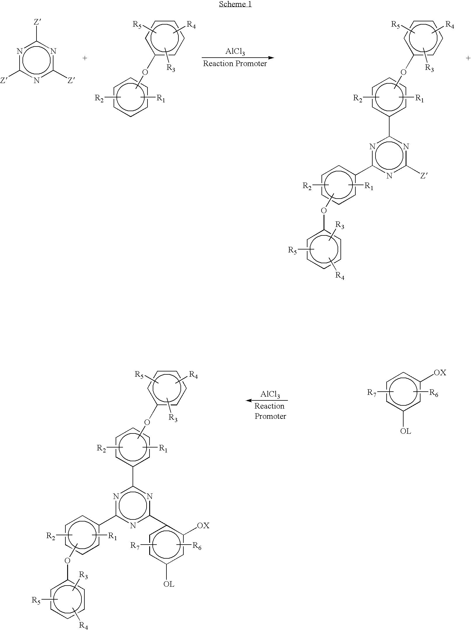 Figure US06855269-20050215-C00014