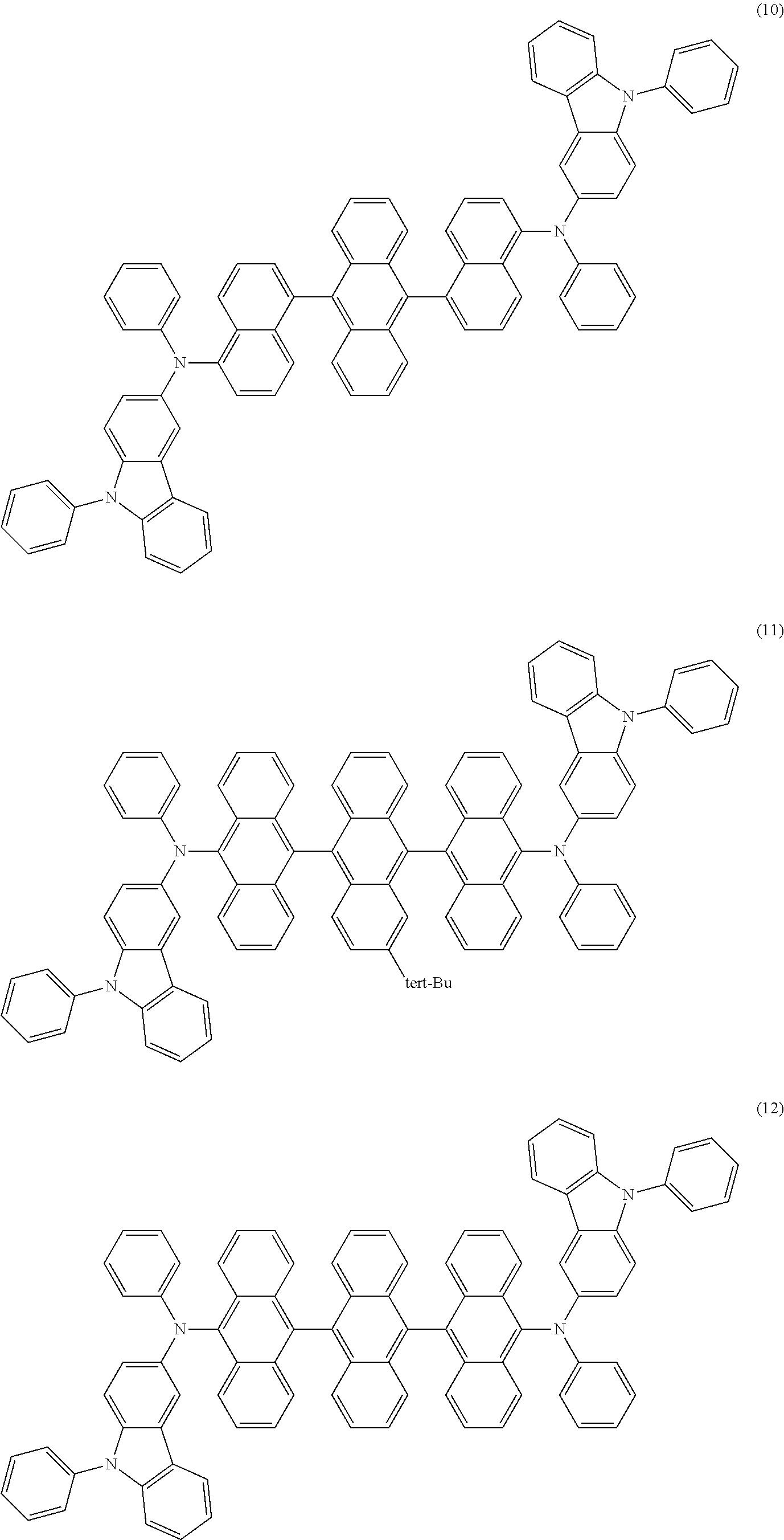 Figure US09478751-20161025-C00013