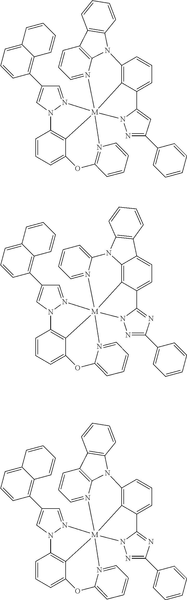 Figure US09818959-20171114-C00318