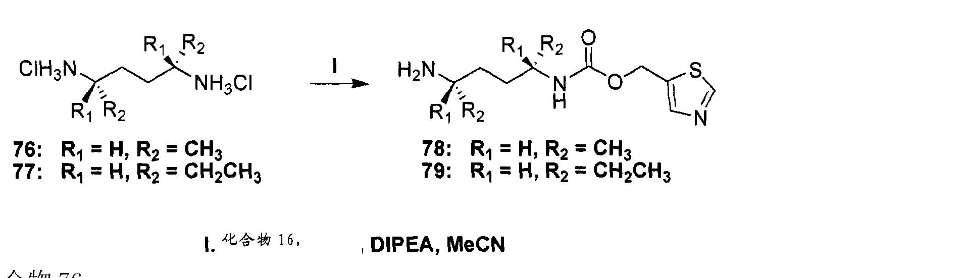 Figure CN101490023BD02071