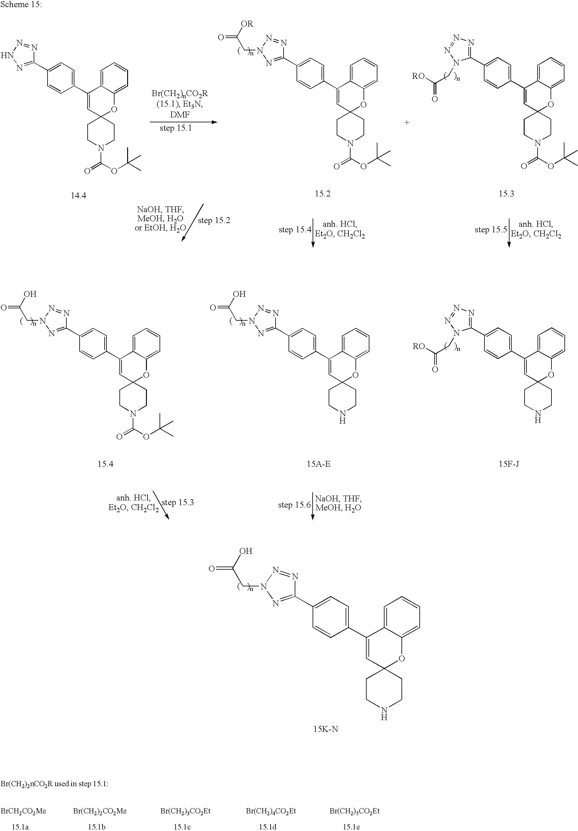Figure US07598261-20091006-C00154