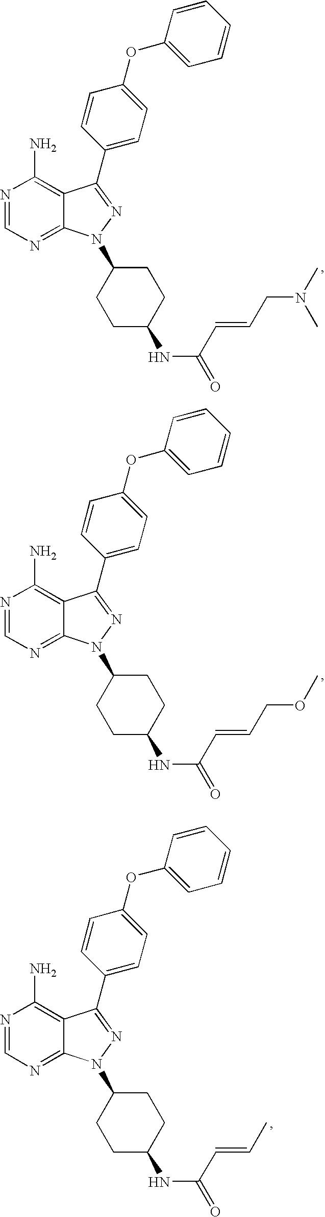Figure US07514444-20090407-C00019