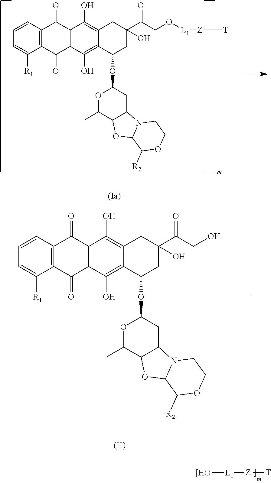 Figure US09695240-20170704-C00008