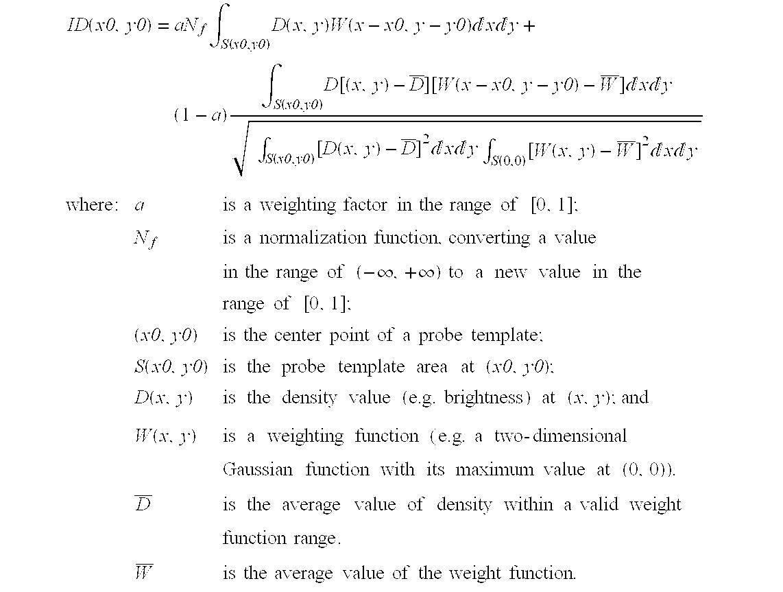 Figure US06345115-20020205-M00005