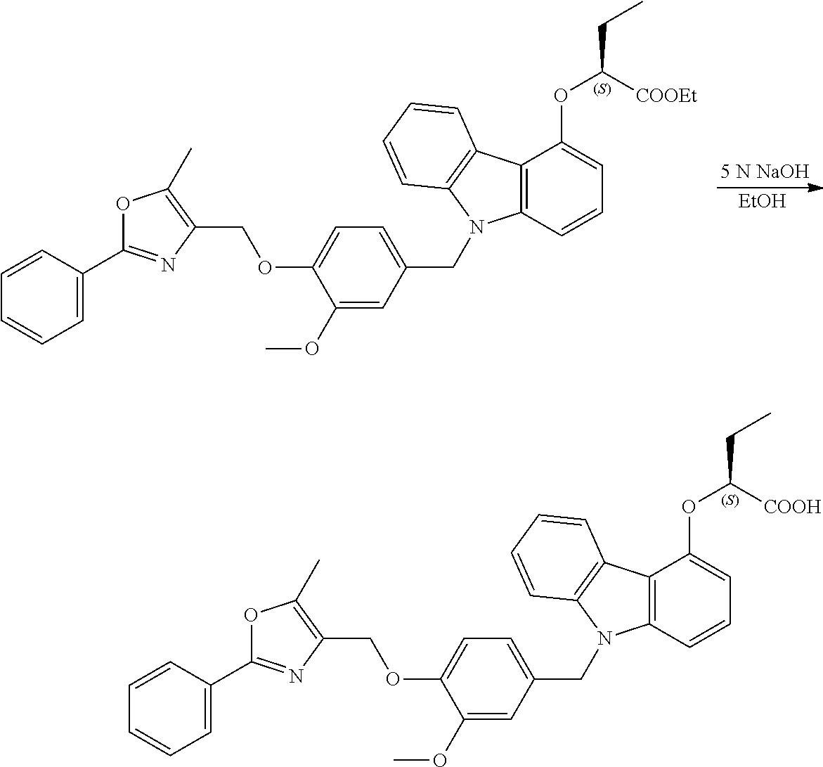 Figure US08329913-20121211-C00088